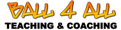 ball 4 all LOGO_